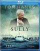 Cover for Sully