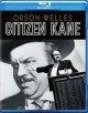 Cover for Citizen Kane