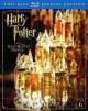 Cover for Harry Potter and the Half-Blood Prince