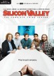 Cover for Silicon Valley - Season 03