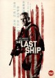 Cover for The last ship. The complete third season