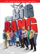 Cover for The big bang theory. The complete tenth season.