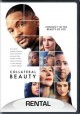 Cover for Collateral beauty
