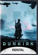 Cover for Dunkirk (2017)