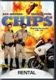 Cover for Chips