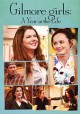 Cover for Gilmore Girls: A Year in the Life - Season 1
