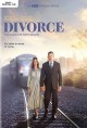 Cover for Divorce: The Complete First Season