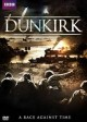 Cover for Dunkirk