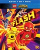 Cover for Lego DC Superheroes.. The Flash /