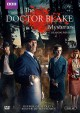 Cover for Doctor Blake Mysteries, The: Season Four