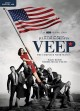 Cover for Veep - The Complete Sixth Season