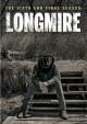 Cover for Longmire: The Complete Sixth and Final Season