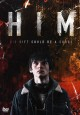 Cover for Him: Season 1