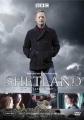 Cover for Shetland: Season Four