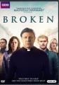 Cover for Broken Season 1