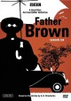 Cover for Father Brown. Season six