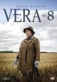 Cover for Vera. Set 8.