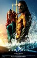 Cover for Aquaman