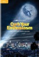 Cover for Curb your enthusiasm. The complete ninth season.