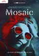Cover for Mosaic
