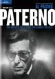 Cover for Paterno