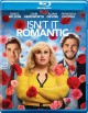 Cover for Isn't It Romantic
