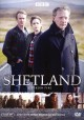 Cover for Shetland Season 5