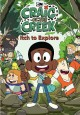 Cover for Craig of the Creek Season 1 Part 1