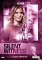 Cover for Silent Witness Season 22
