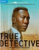 Cover for True detective. The complete third season.