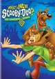 Cover for What's New Scooby-Doo? The Complete Series