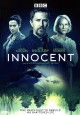 Cover for Innocent