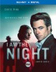 Cover for I am the night