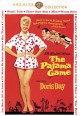 Cover for The Pajama Game