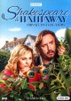 Cover for Shakespeare and Hathaway Season Two