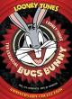 Cover for The essential Bugs Bunny