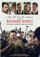 Cover for Richard Jewell