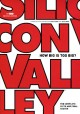 Cover for Silicon Valley. The complete sixth and final season.