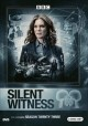 Cover for Silent witness. The complete season twenty-three