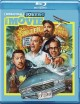 Cover for Impractical Jokers the Movie