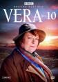 Cover for Vera. Set 10
