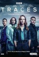 Cover for Traces Season 1