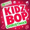 Cover for Kidz bop Christmas