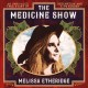 Cover for The Medicine Show