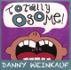 Cover for Totally Osome!
