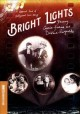 Cover for Bright Lights