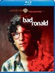 Cover for Bad Ronald