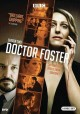 Cover for Doctor Foster Season 2