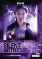 Cover for Silent Witness Season 7