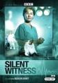 Cover for Silent Witness Season 8